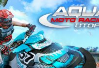 aqua moto racing utopia coming to switch in feb 2018 Aqua Moto Racing Utopia Coming to Switch in Feb 2018 Aqua Moto Racing Utopia banner 204x142