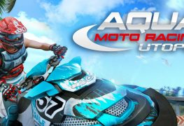 aqua moto racing utopia coming to switch in feb 2018 Aqua Moto Racing Utopia Coming to Switch in Feb 2018 Aqua Moto Racing Utopia banner 263x180