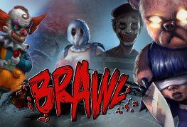 brawl switch review BRAWL Switch Review Brawl switch 263x180