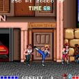 double dragon the arcade version now available on switch Double Dragon the arcade version now available on Switch Double Dragon Arcade 115x115
