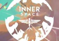 innerspace now available on all consoles and pc - trailer here InnerSpace Now Available on All Consoles and PC – Trailer Here Inner space 204x142