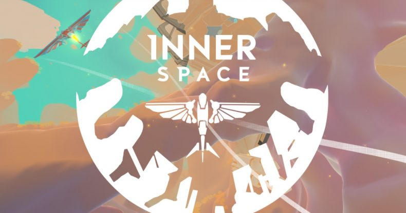 innerspace now available on all consoles and pc - trailer here InnerSpace Now Available on All Consoles and PC – Trailer Here Inner space 790x415