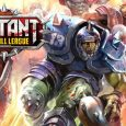 mutant football league now available on xbox one and ps4 Mutant Football League Now Available on Xbox One and PS4 Mutant Football League banner 115x115