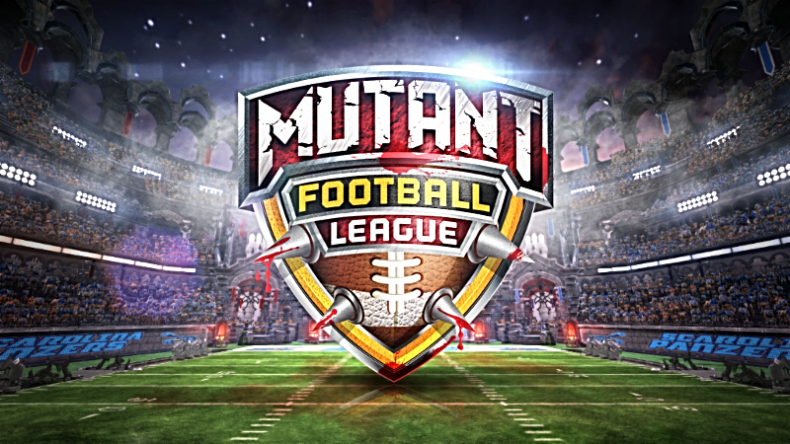 mutant football league coming to ps4 and xbox one in january Mutant Football League Coming to PS4 and Xbox One In January Mutant League Football 790x444