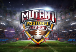 mutant league football 2018 xbox one review Mutant League Football 2018 Xbox One Review Mutant League Football banner 263x180