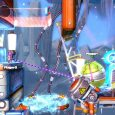 shiftlings arriving on switch this week Shiftlings Arriving on Switch This Week Shiftings 115x115