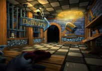 shoppe keep 2 pc launching early access in april Shoppe Keep 2 PC Launching Early Access in April Shoppe Keep 2 204x142