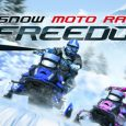 snow moto racing freedom coming to switch in feb 2018 Snow Moto Racing Freedom Coming to Switch in Feb 2018 Snow Moto Racing Freedom 115x115