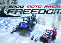 snow moto racing freedom coming to switch in feb 2018 Snow Moto Racing Freedom Coming to Switch in Feb 2018 Snow Moto Racing Freedom 204x142