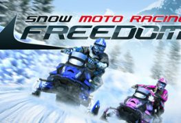 snow moto racing freedom coming to switch in feb 2018 Snow Moto Racing Freedom Coming to Switch in Feb 2018 Snow Moto Racing Freedom 263x180
