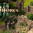 mygamer visual cast: spellforce 3 pc MyGamer Visual Cast: SpellForce 3 PC SpellForce 3 telecharger 115x115