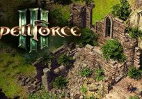 mygamer visual cast: spellforce 3 pc MyGamer Visual Cast: SpellForce 3 PC SpellForce 3 telecharger 204x142