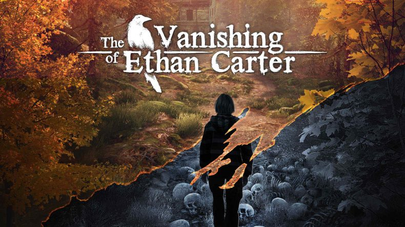 the vanishing of ethan carter appears on xbox one january 19th with 4k support, new mode The Vanishing of Ethan Carter Appears On Xbox One January 19th with 4K Support, New Mode Vanishing of Ethan Carter 790x444