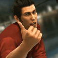 there are so many minigames in yakuza 6: the song of life - trailer here There Are So Many Minigames in Yakuza 6: The Song of Life – Trailer Here Yakuza 6 115x115