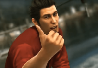 there are so many minigames in yakuza 6: the song of life - trailer here There Are So Many Minigames in Yakuza 6: The Song of Life – Trailer Here Yakuza 6 204x142