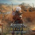assassin's creed origins dlc details here Assassin's Creed Origins DLC Details Here ac seaons pass header 303430 115x115