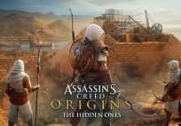 assassin's creed origins dlc details here Assassin's Creed Origins DLC Details Here ac seaons pass header 303430 204x142
