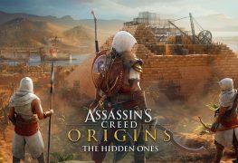 assassin's creed origins dlc details here Assassin's Creed Origins DLC Details Here ac seaons pass header 303430 263x180
