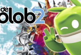 de blob 2 coloring consoles in late feb 2018 de Blob 2 Coloring Consoles in Late Feb 2018 deBlob 2 263x180