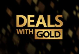 Deals With Gold  XBOX LIVE'S DEALS WITH GOLD FOR THE WEEK OF JANUARY 22, 2018 deals with gold 263x180
