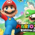 donkey kong set to appear in mario + rabbids kingdom battle dlc Donkey Kong Set To Appear in Mario + Rabbids Kingdom Battle DLC mario rabbids review 1000x562 115x115