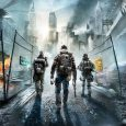 Tom Clancy's The Division ubisoft releases new tom clancy's the division®: global event 4 - ambush trailer Ubisoft Releases New Tom Clancy's The Division®: Global Event 4 – Ambush Trailer tom clancys the division WW 115x115
