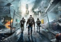 Tom Clancy's The Division ubisoft releases new tom clancy's the division®: global event 4 - ambush trailer Ubisoft Releases New Tom Clancy's The Division®: Global Event 4 – Ambush Trailer tom clancys the division WW 204x142