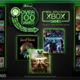 Xbox Game Pass xbox game pass expands to include new releases from microsoft studios Xbox Game Pass Expands To Include New Releases From Microsoft Studios xbox game pass key art us 115x115