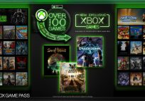 Xbox Game Pass xbox game pass expands to include new releases from microsoft studios Xbox Game Pass Expands To Include New Releases From Microsoft Studios xbox game pass key art us 204x142