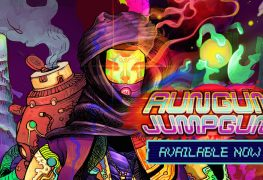atomik: rungunjumpgun switch review ATOMIK: RunGunJumpGun Switch Review ATOMIK RunGunJumpGun 1 263x180