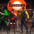 at sundown coming to consoles this spring - pc demo out now At Sundown Coming to Consoles this Spring – PC Demo Out Now At Sundown 115x115