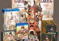 code: realize limited editions announced for north america Code: Realize Limited Editions Announced for North America Code Realize vita bundle 204x142