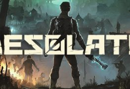 desolate coming to steam early access feb 8 DESOLATE Coming to Steam Early Access Feb 8 DESOLATE  263x180