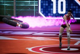 disc jam now on switch - has crossplay with pc Disc Jam Now On Switch – Has Crossplay with PC Disc Jam 263x180