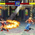 two neogeo fighting games released this week Two NEOGEO Fighting Games Released This Week NEOGEO FATAL FURY 3 115x115