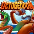 buy octogeddon now and save 8% - trailer here Buy Octogeddon Now and Save 8% – trailer here Octogeddon Screenshot 1 115x115