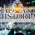 radiant historia: perfect chronology now available Radiant Historia: Perfect Chronology Now Available – Launch Trailer Here Radiant Historia launch banner 115x115