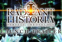 radiant historia: perfect chronology now available Radiant Historia: Perfect Chronology Now Available – Launch Trailer Here Radiant Historia launch banner 263x180