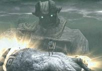 mygamer visual cast - shadow of the colossus part 6 - final battle + ending MyGamer Visual Cast – Shadow of the Colossus Part 6 – Final Battle + Ending Shadow of the Colossu 16 204x142