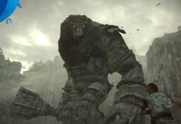 mygamer visual cast - shadow of the colossus - part 1 colossi 1+2 MyGamer Visual Cast – Shadow of the Colossus – Part 1 Colossi 1+2 Shadow of the Colossus 1 263x180