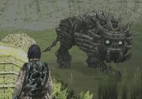 mygamer visual cast - shadow of the colossus part 5 - colossi 14 + 15 MyGamer Visual Cast – Shadow of the Colossus Part 5 – Colossi 14 + 15 Shadow of the Colossus Colossi 14 204x142