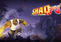 shaq fu: a legend reborn coming in spring 2018 - still free for nba playground switch buyers Shaq Fu: A Legend Reborn Coming in Spring 2018 – Still Free for NBA Playground Switch Buyers ShaqFu 1920x1080 204x142