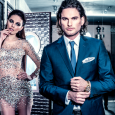 super seducer trailer demonstrates how to pick up chicks Super Seducer Trailer Demonstrates How to Pick Up Chicks – PC, Mac, PS4 Super Seducer 115x115