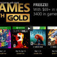 march 2018's free xbox games March 2018's FREE Xbox Games Xbox Games with Gold March 2018 115x115