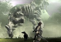 mygamer visual cast - shadow of the colossus - part 2 colossi 3+4 MyGamer Visual Cast – Shadow of the Colossus – Part 2 Colossi 3+4 shadow of the colossus 4 phaedra equus prime 5 204x142