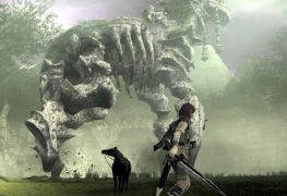 mygamer visual cast - shadow of the colossus - part 2 colossi 3+4 MyGamer Visual Cast – Shadow of the Colossus – Part 2 Colossi 3+4 shadow of the colossus 4 phaedra equus prime 5 263x180