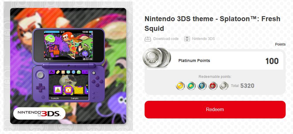 Nintendo | Video Game Reviews, Previews and News - myGamer